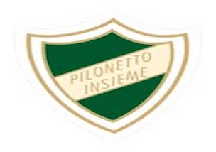 Pilonetto Insieme