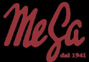 Mega Cancelleria Torino